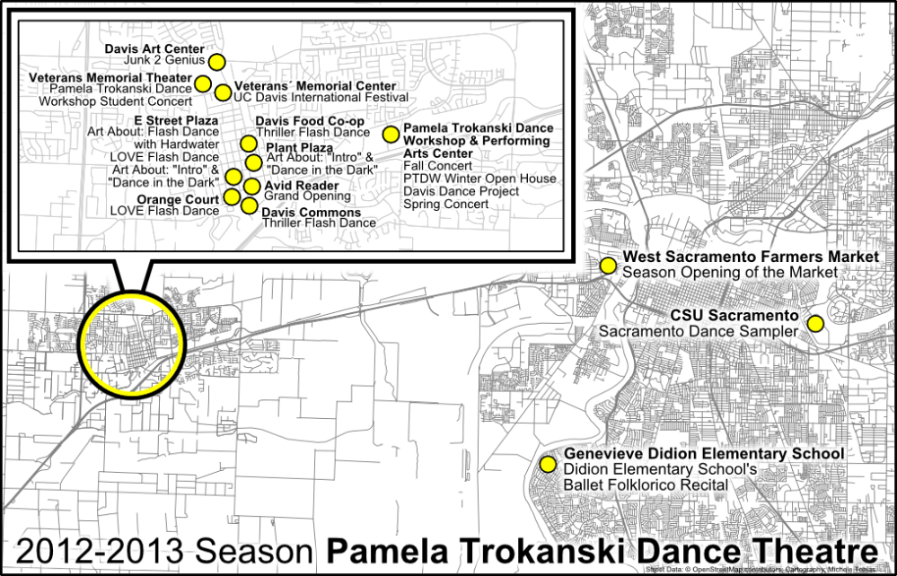 SeasonMap_2012-2013