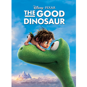 products_thegooddinosaur_digitalhd_e5ac6e20
